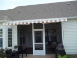 Helm Completed Awning 052214 002