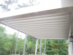 Cullen finished pergola 092014 (7)