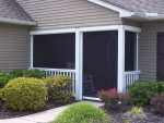 Murach roll down screens completed 051815 008