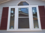 Baird windows 012913 005