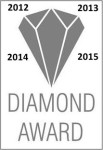 diamond_award